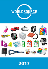 cover worldsource 2017