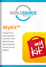 cover worldsource mykit