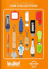cover worldsource usb collection
